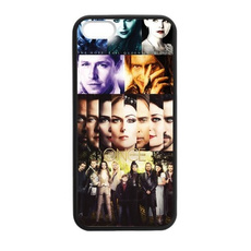 case, onceuponatimeiphone5scase, Cases & Covers, Fashion