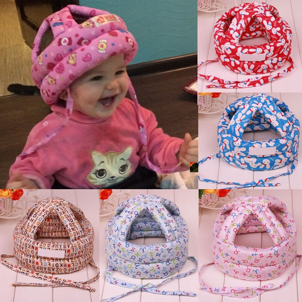 Helmet, Head, Fashion, babysafetyamphealth