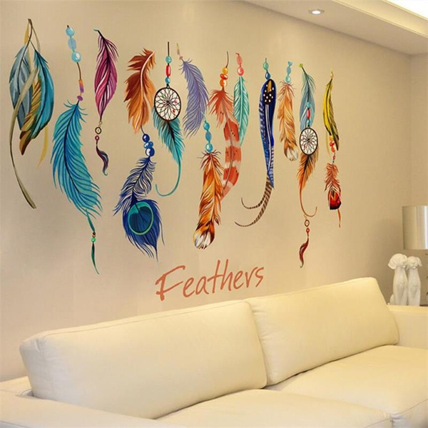 artdecal, Fashion, art, Home Decor
