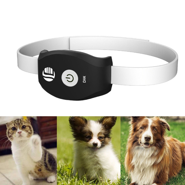 gpsgsmtracker, petaccessorie, Gps, Mobile