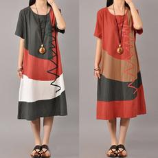women39sfashion, Vintage Dresses, long dress, plus size dress