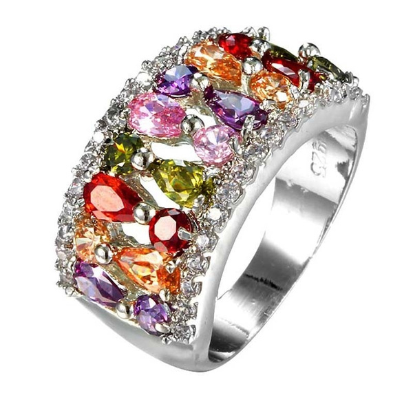 Sterling, Fashion, 925 sterling silver, Jewelry