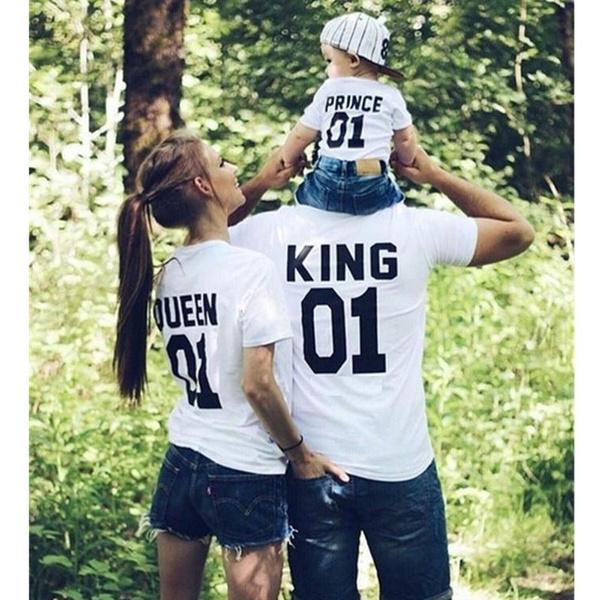 familymatchingtshirt, matchingfamily, kids clothes, familyoutfit