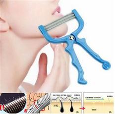 Makeup Tools, facialepilator, facialroller, epiroller