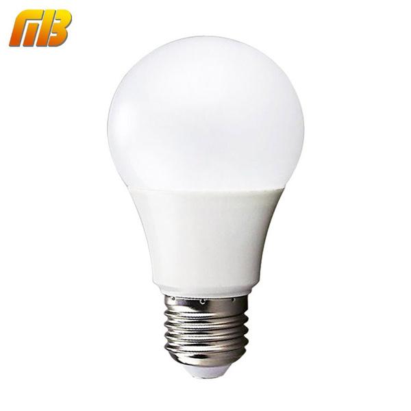 Light Bulb, led, indoorledprojector, lights