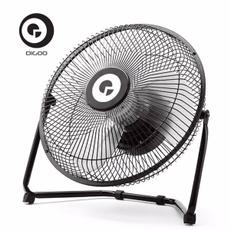 cooldeskfan, portablefan, usb, coolingampair