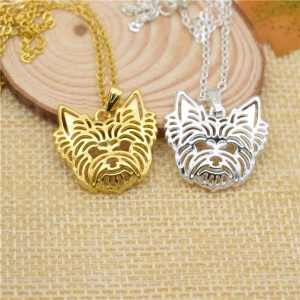 cute, Fashion, gold, Jewelery