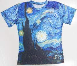 3dmentshirt, 3danimalcartoontshirt, Print, men3dtshirt