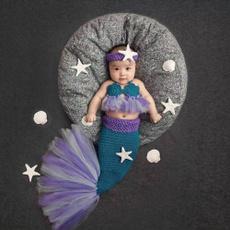 photooutfitsmermaidprop, mermaid, babymermaidcostume, mermaidphotographyprop