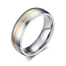 Steel, ringsformen, Fashion, coolring