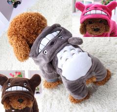 totorostylefordog, cute, Fashion, funnydogclothe