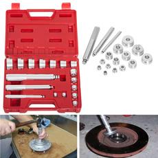 Bearings, Aluminum, wheelaxleset, bearingraceset