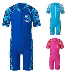 swimwearkid, babygirlsswimwear, Fashion, trajedebaño