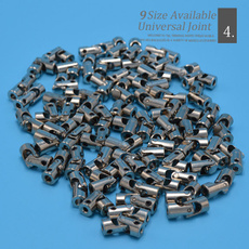 Steel, rcstainlesssteeljoint, cardanjoint, Toy