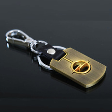 opelastra, Key Chain, Chain, opelinsignia
