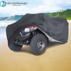 Bikes, dustproofcover, motorcyclecover, motorcyclesatv