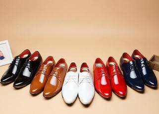 laceupshoe, Lace, dress shoes, mensleathershoe