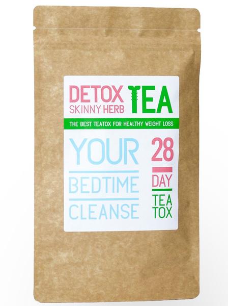 naturalweightlossandappetitecontrol, teaforbloating, detoxtea, appetitesuppressant