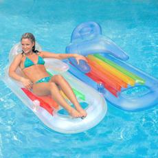 inflatablebed, inflatableunicorn, outdoorfloatingbed, swimmingpoolfloat