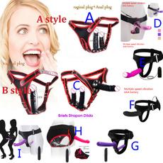 femalebelt, Fashion Accessory, Fashion, strapondildopantyvibrator