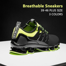 Sneakers, Running, sports shoes for men, Sports & Outdoors
