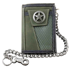 Star, Gifts, Chain, pants