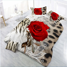 Fashion, Bedding, Cover, Beds