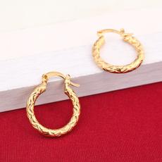 golden, Jewelry, algeria, Egyptian