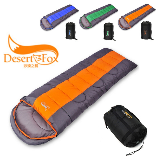 sleepingbag, case, Hiking, envelopesleepingbag