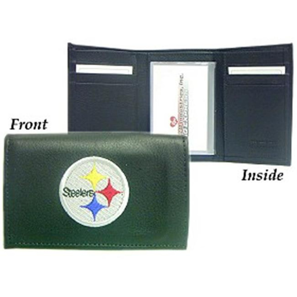 Pittsburgh, shopbytype, Wallet, Sports Collectibles