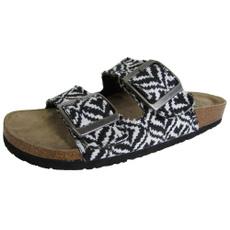 Sandals, Beach, billabong, Shoes