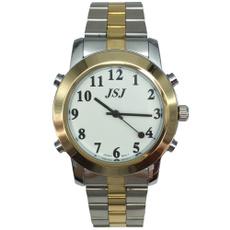 englishtalkingwatch, englishvoice, quartz, giftsforvisuallyimpaired