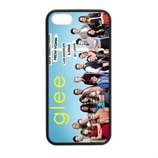 case, Cases & Covers, glee, Apple