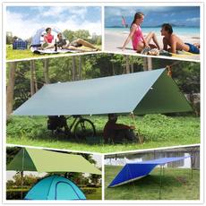 outdoorcampingaccessorie, Outdoor, Picnic, Mats