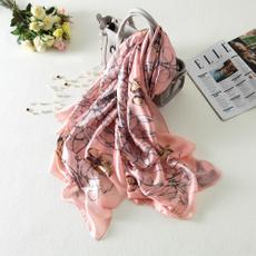 scarf silk, Scarves, women scarf, realscarf