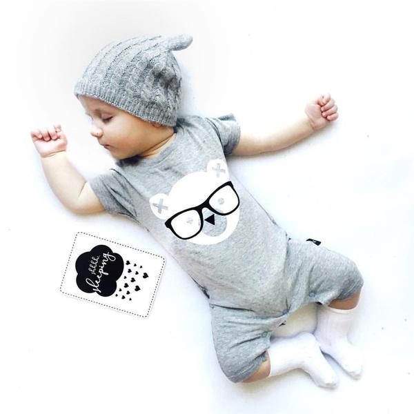 babyromperjumpsuit, Fashion, eye, Rompers