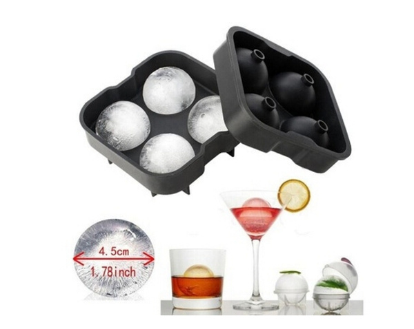 Ice, kitchentoolsampgadget, diningampbar, whiskey