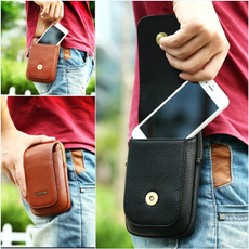 wallet55inch, Fashion, Phone, Wallet case