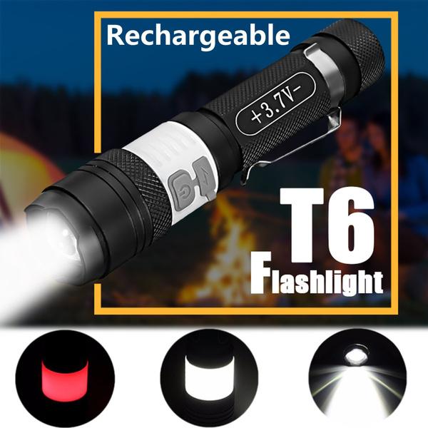 Flashlight, Mini, Samsung, usb