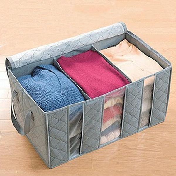 Box, Storage Box, Fashion, Pillows