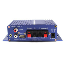 amlifier, digitalamplifier, Car Electronics, Amplifier