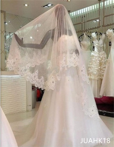 laceveil, veilforwedding, Lace, bridalveil