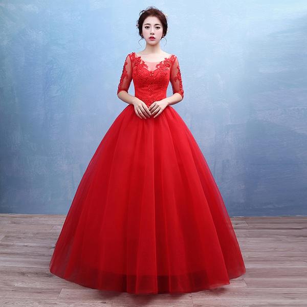 Beautiful, Sexy Wedding Dress, Bridal, Lace
