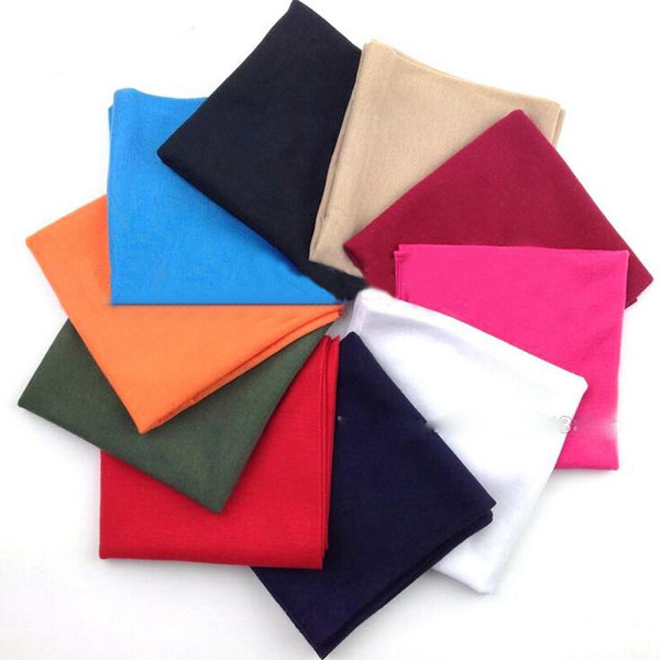 magicscarf, Outdoor, Bicycle, Outdoor Sports