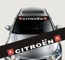 Car Sticker, Fashion, decorativewindowsticker, Cars