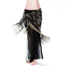 hipscarfbelt, bellydancinghipscarf, Fashion, performancewear