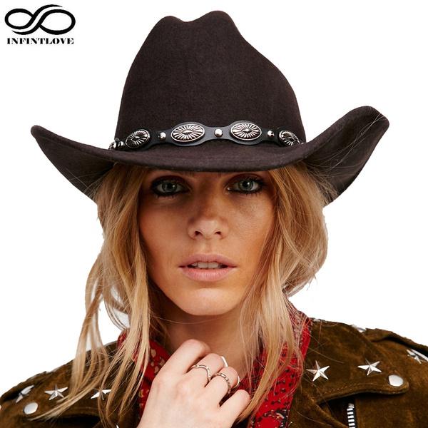 womemsfashion, Fashion, Cowgirl, Western Belts