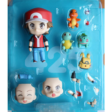 Collectibles, Toy, Fashion, figure