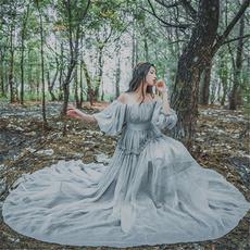 fairy, fairyprincessdres, womenprincessdres, Romantic