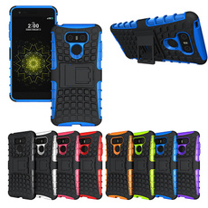 case, Lg, lgg6casewithkickstand, lgg6casesofttpubackcover